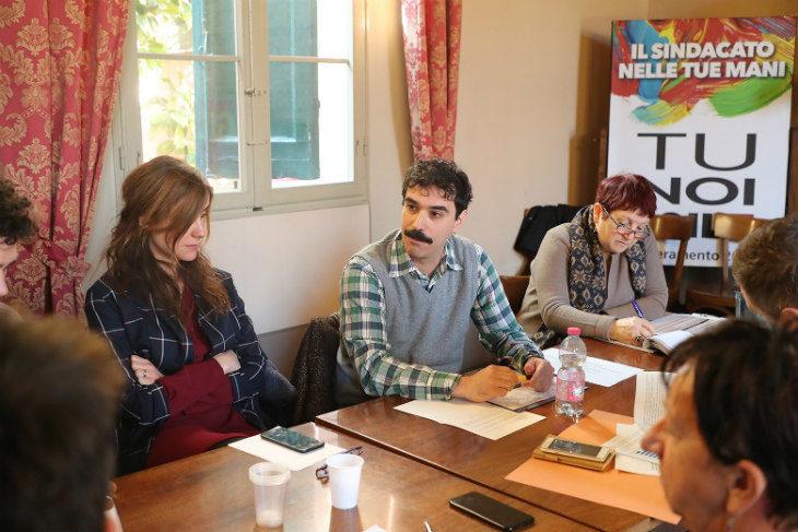 Gli effetti del Decreto Salvini nel territorio imolese: a rischio il sistema di accoglienza diffusa e molti posti di lavoro