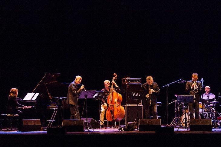 Imola Crossroads omaggia Lucio Battisti con una all stars del jazz italiano