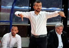 Basket A2: Le Naturelle ci provano, ma a Ferrara vince Ravenna. Niente play-off