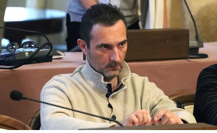 La sindaca Sangiorgi revoca le deleghe all'assessore Maurizio Lelli, nuovo scossone nella Giunta di Imola