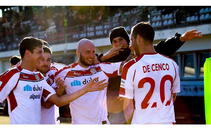 Calcio serie C, i prossimi avversari dell'Imolese: tutto sul Sudtirol