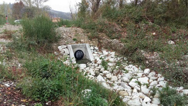 Terminati i lavori di raddoppio della capacità depurativa della frazione Molino Nuovo di Castel San Pietro Terme