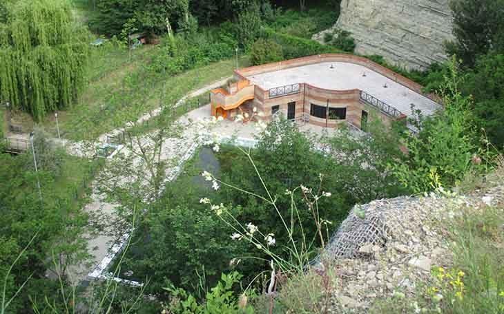 Alla bolognese De Akker Team la gestione della piscina Conca Verde, vicepresidente è il consigliere Simone Carapia