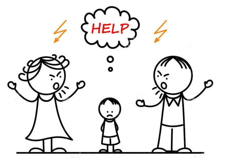 Genitori e figli, istruzioni per l'uso
