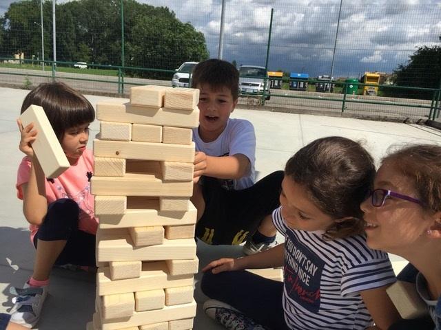 Centri estivi 2019, contributi per le famiglie