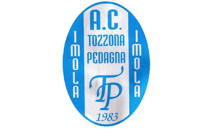 Calcio giovanile, vittoria a tavolino per la Tozzona Pedagna dopo la rissa di sabato scorso contro il Crevalcore