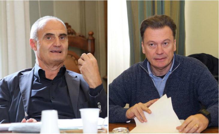 Chiusa la sperimentazione sull'Urologia metropolitana, il dottor Emilio Emili torna direttore del solo reparto di Imola