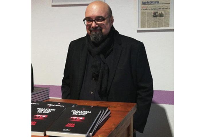 Sabato e domenica a San Lazzaro il primo festival della narrativa noir della via Emilia