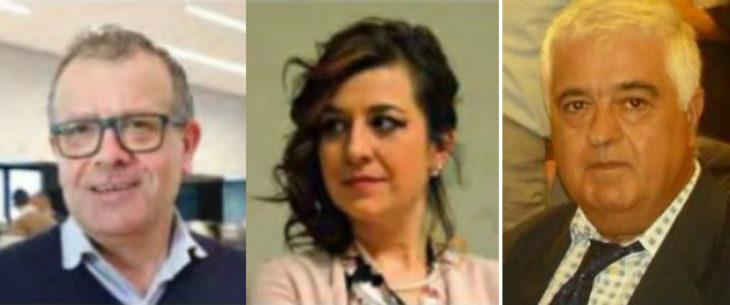 Speciale Comunali 2019, a Castel San Pietro tre candidati a sindaco, sei le liste in corsa per il consiglio comunale