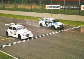 Autodromo, tanti appuntamenti da qui fino ad ottobre. Si parte questo fine settimana con il «Peroni Race Weekend»