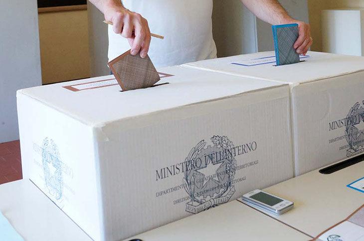 Elezioni europee, domenica 26 maggio tutti ai seggi per eleggere gli eurodeputati