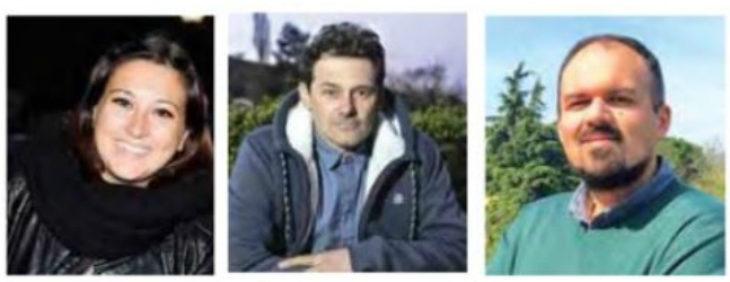 Speciale Comunali 2019, in vallata eletti Poli a Casale, Ghini a Borgo e Meluzzi a Fontanelice