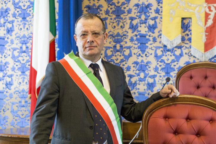 Speciale Comunali 2019, Fausto Tinti confermato sindaco di Castel San Pietro Terme al primo turno