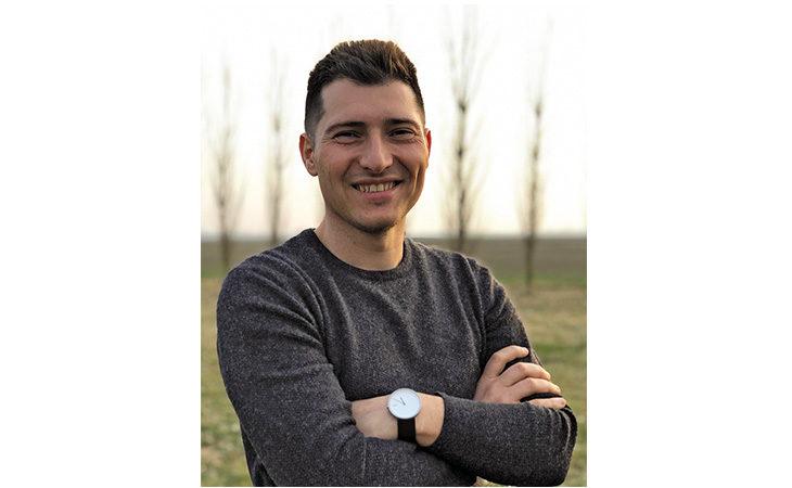 Speciale Comunali 2019, Matteo Montanari è il nuovo primo cittadino di Medicina