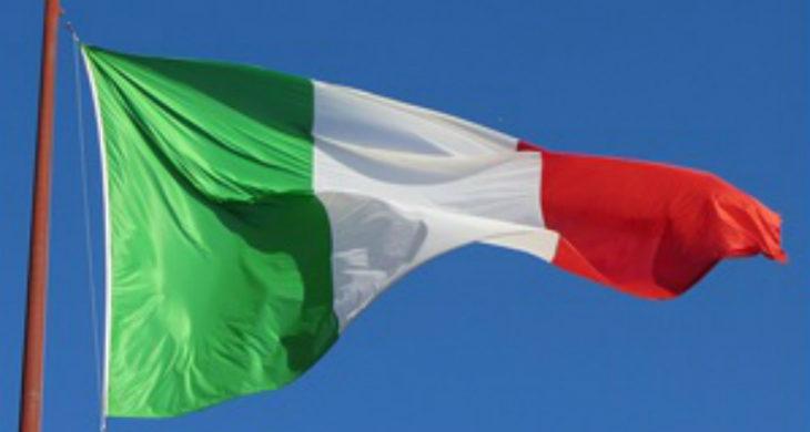 Festa della Repubblica, le celebrazioni in piazza domenica 2 giugno a Imola, Medicina e Ozzano Emilia