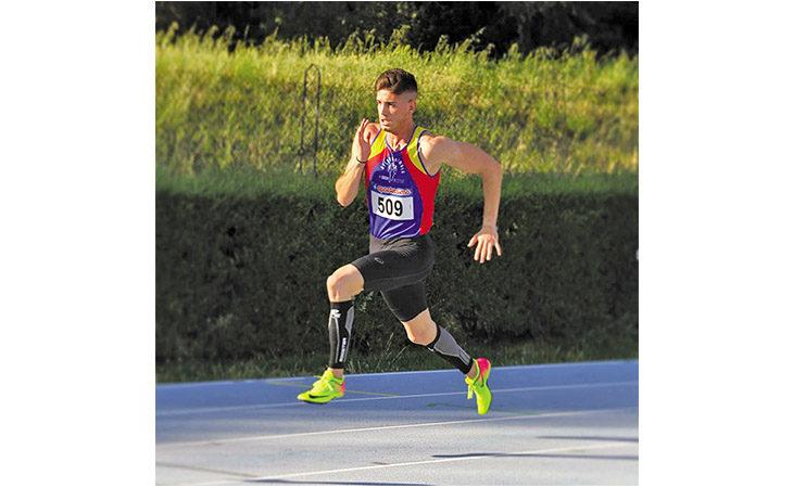 Atletica leggera, al Romeo Galli la seconda ed ultima fase regionale dei campionati Assoluti di società