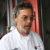 L'ex pilota Gianni Rolando fra moto, malattia, Bar di stupid e… Principato di San Bernardino