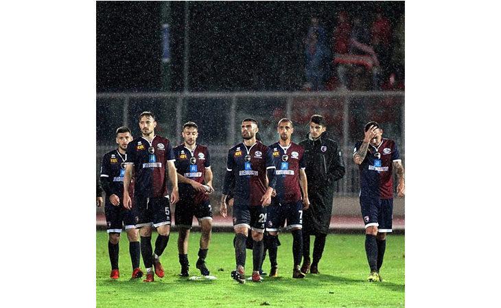 Calcio serie C ritorno semifinale play-off, Imolese a caccia dell'impresa in casa del Piacenza
