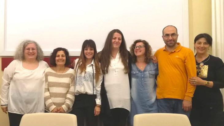 La Seacoop conferma la presidente Roberta Tattini e si prepara alle sfide di un welfare in trasformazione