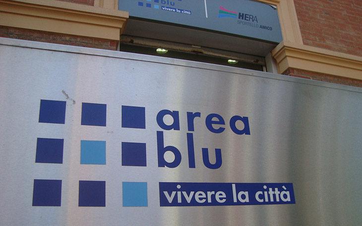 Barchetti presidente di Area Blu, e Imola avverte: «Lamentele fondate, ora cambi tra i dirigenti»