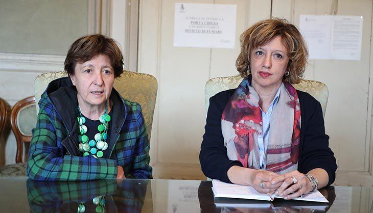 """Conami, la presidente Stefania Forte si è dimessa, il """"forziere' dei Comuni ancora bloccato"""