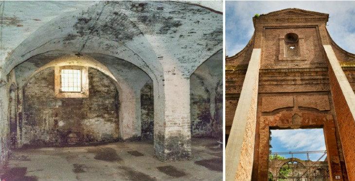 Castel Guelfo, tra le priorità del nuovo sindaco Claudio Franceschi il piano di rilancio del centro storico