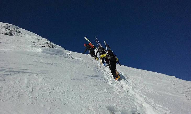Morte sotto la valanga ad Aosta, udienza di rinvio a giudizio per gli istruttori Cai, tra cui tre imolesi