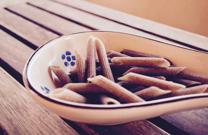 Spesa più facile per i celiaci dal 1° luglio: via i buoni cartacei, gli alimenti gluten free si acquistano con la tessera sanitaria