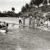 San Prospero – Porto Corsini, andata e ritorno in barca