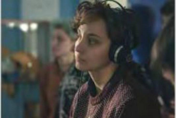 L'imolese Margherita Ferri candidata ai nastri d'argento come miglior regista esordiente