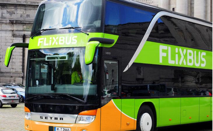 Imola entra nella rete Flixbus, gli autobus green che mettono in collegamento le città d'Europa
