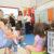 A Sasso Morelli la scuola d'infanzia sarà anche nido