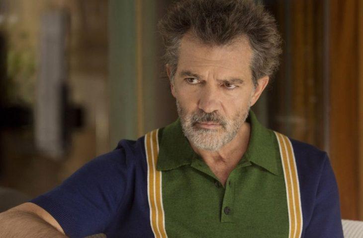 """A """"Rocca cinema Imola' arriva """"Dolor y gloria', il """"miglior film' di Almodovar"""