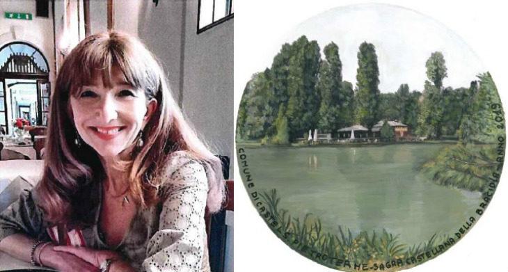 Sagra della Braciola 2019, il piatto vincente è ancora di Sandra Fiumi. L'8 settembre la 68ª edizione della manifestazione