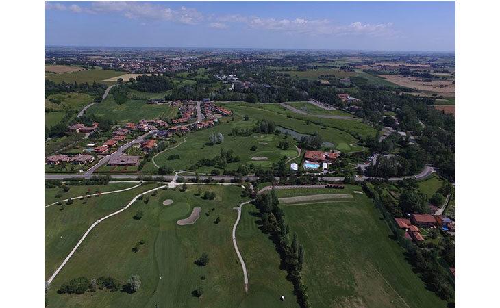 «Passeggiate del Benessere al Golf Club Le Fonti», stasera il quarto appuntamento