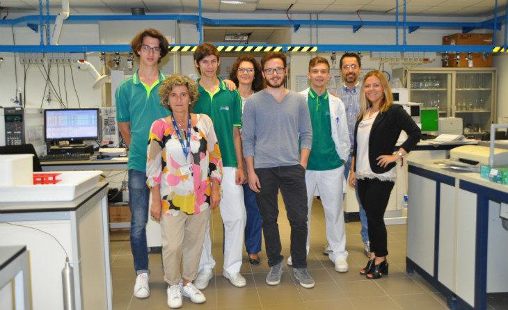 Alternanza scuola-lavoro, 37 stage estivi in Hera per studenti delle superiori, 11 nell'area Imola-Faenza