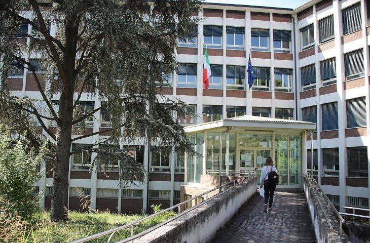 """Reddito di cittadinanza: Cinque """"navigator"""" a Imola fra fine agosto e inizio settembre"""