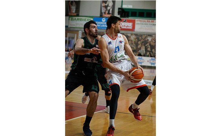 Basket, la Lega ha svelato i gironi ed i calendari di A2 e serie B