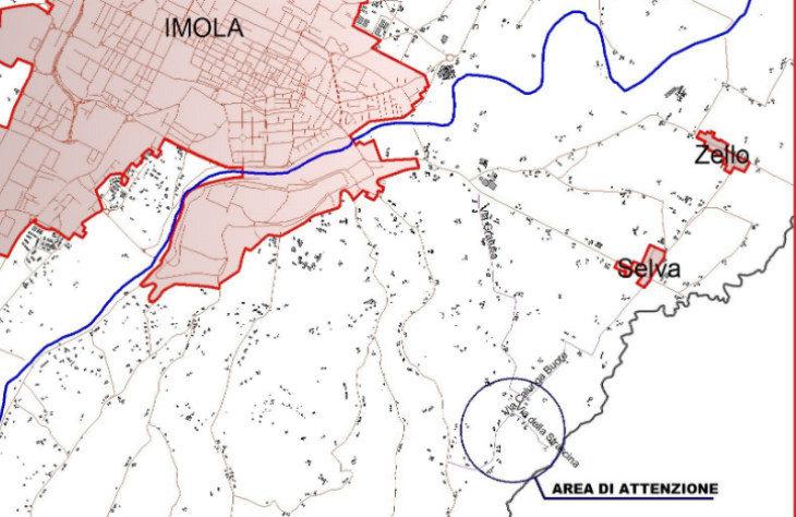 Focolaio di leishmaniosi in via Calunga Buore e via Strascina, ordinanza del Comune per prevenire l'epidemia