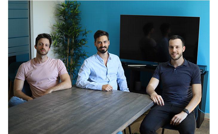 Nuova sede per MyAppFree, la star-up imolese diventata società per azioni che lavora con Sony