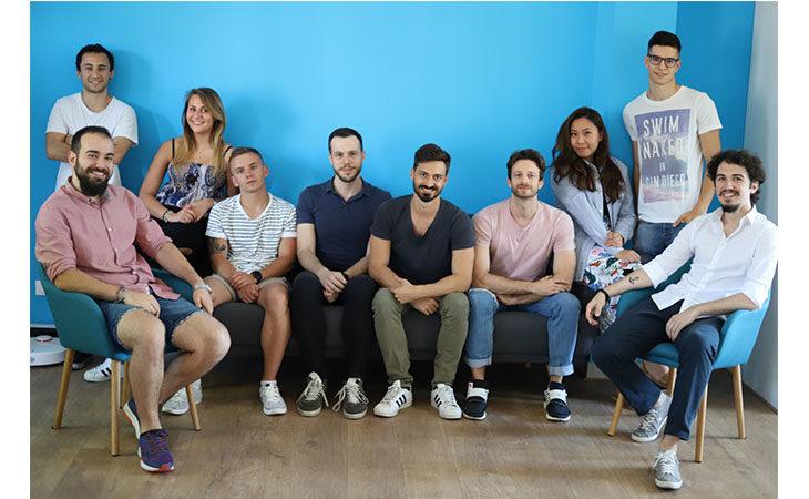 MyAppFree e le altre realtà incubate a Imola, storie di imprese affermate che sono partite da Innovami