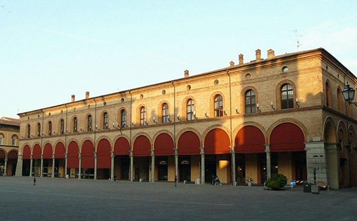 Museo archeologico: dalla Fondazione Cassa di risparmio un contributo di 100.000 euro