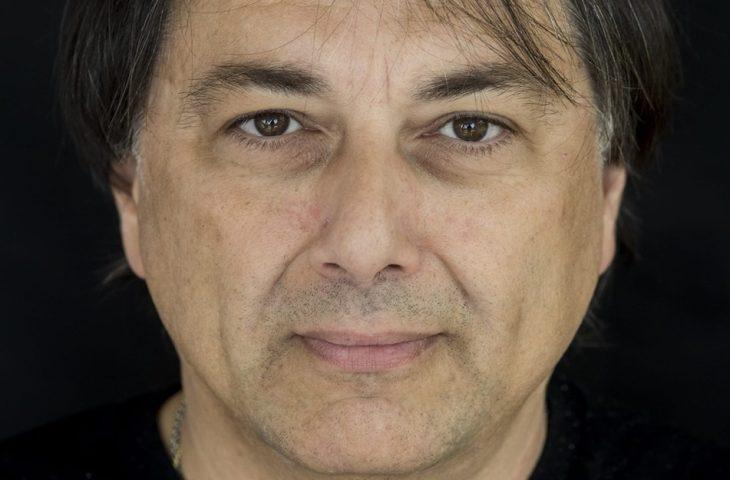 Scrittori consigliano scrittori – Fabio Mundadori