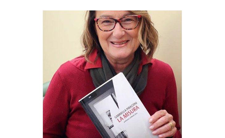 Scrittori consigliano scrittori – Gabriella Pirazzini