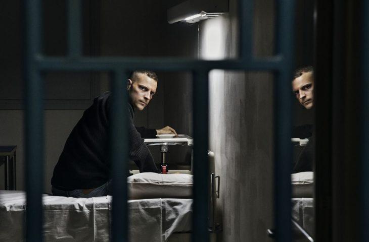 """Penultima settimana per """"Rocca cinema Imola' e """"Cinema in tour'"""