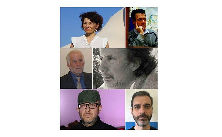 Svelati gli artisti protagonisti alla XXVII edizione della Biennale del Muro Dipinto di Dozza