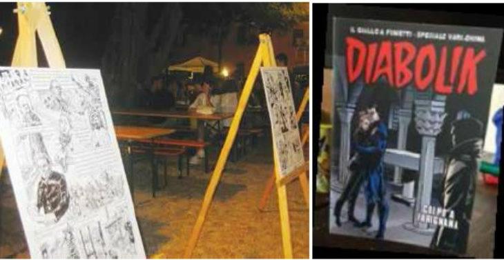 Comincia dalle frazioni il Settembre Castellano: con «Varignana di notte» tre giorni di festa nella festa