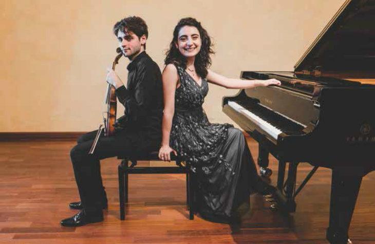 L'Emilia Romagna festival nel weekend si fa in tre, concerti a Tossignano, Imola e Castel San Pietro