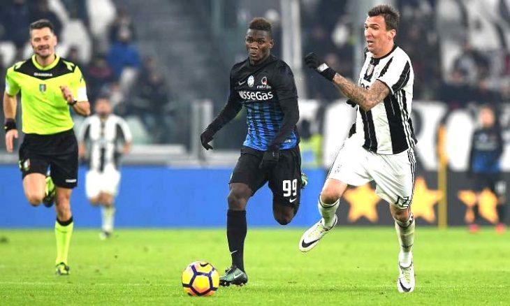 Calcio C, per la prima al Romeo Galli, contro l'Arzignano, l'Imolese si ispira… all'Atalanta