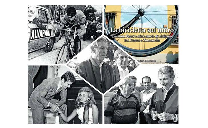 Morte Felice Gimondi, il ricordo speciale del «sabato sera»